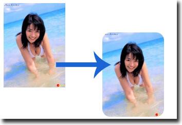圆角图片  (可能吧 www.kenengba.com)