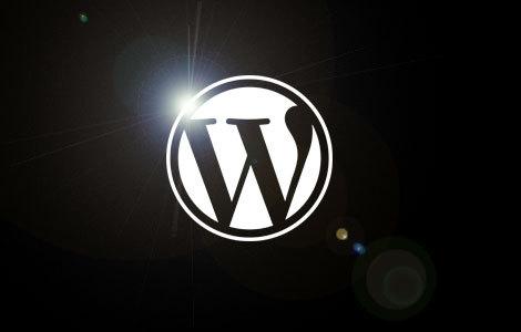 精选100个Wordpress常用插件 (可能吧 www.kenengba.com)