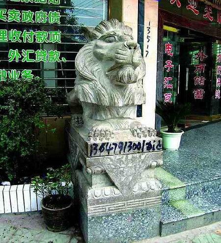 办证 (可能吧 www.kenengba.com)