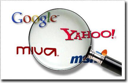 搜索引擎优化(可能吧 www.kenengba.com)