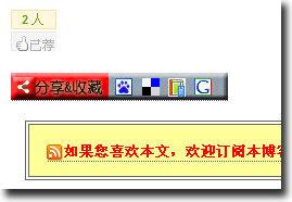 https://img.kenengba.com/readimg.php?src=http%3A%2F%2Fwww.panoramio.com%2Fphotos%2Foriginal%2F8641337.jpg