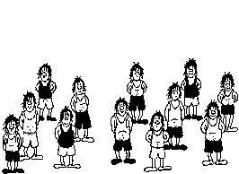 博客的9种浏览者(可能吧 www.kenengba.com)