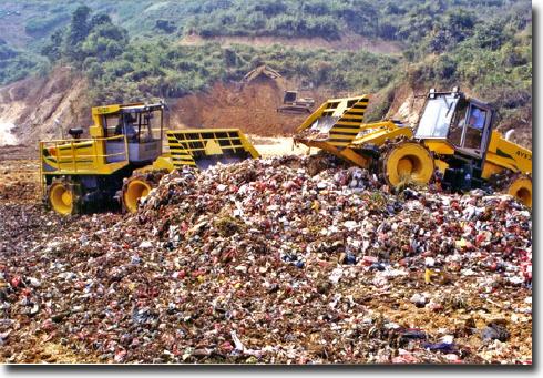 信息过载让我们犹如在垃圾场里寻找非垃圾